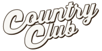 Country Club Chicago - Wrigleyville